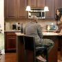 Watch Love and Hip Hop: Atlanta Online: Season 6 Episode 15
