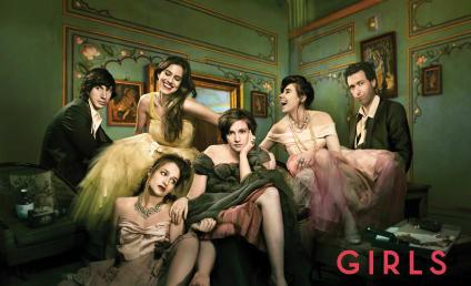 Fanatic Feed: Girls Return, Handmaid's Premiere, Grinch's 50th Anniv. & More