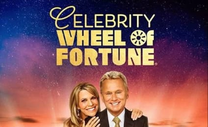 Celebrity Wheel of Fortune Lineup Includes Stars of This Is Us, Grey's Anatomy, & More