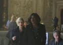 How to Get Away with Murder: Watch Season 1 Episode 10 Online
