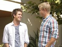 90210 Season 3 Episode 5