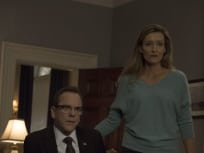 Designated Survivor Season 1 Episode 16