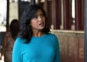 Watch The Good Place Online: Season 2 Episode 9