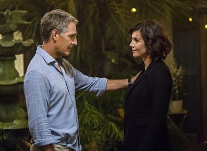 Watch NCIS: New Orleans Season 2 Episode 24 Online