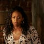 Heartbroken - Black Lightning Season 2 Episode 14