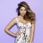 Ashley Benson Cosmopolitan Picture