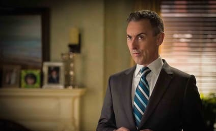 Watch The Good Wife Online: Season 7 Episode 3