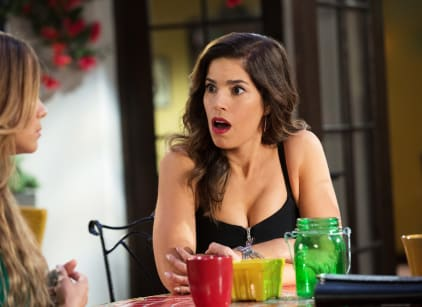 Watch Devious Maids Season 4 Episode 8 Online