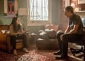 Watch NCIS: New Orleans Online: Season 4 Episode 19