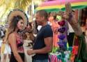 Watch Bachelor in Paradise Online: Season 3 Episode 11