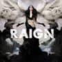 Raign dont let me go