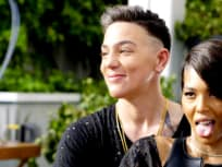 Love & Hip Hop: Hollywood Season 4 Episode 1