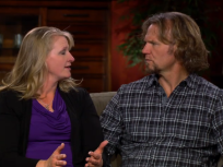 Sister Wives Season 4 Episode 18