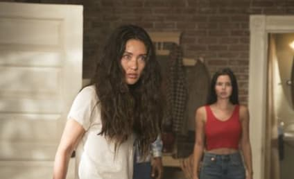Watch Siren Online: Season 2 Episode 1