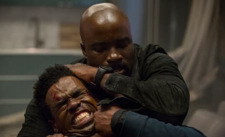 Luke Cage Season 2 Trailer: Are Two Villains Better Than One?