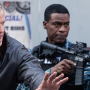 Don't Shoot! - The Last Ship Season 1 Episode 10