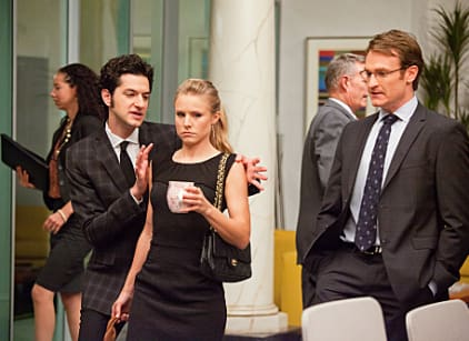 Watch House of Lies Season 1 Episode 10 Online