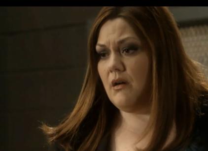 Watch Drop Dead Diva Season 6 Episode 11 Online