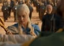 Game of Thrones Episode Trailer: A Deal with Dany