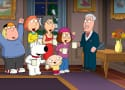 Watch Family Guy Online: Season 16 Episode 9