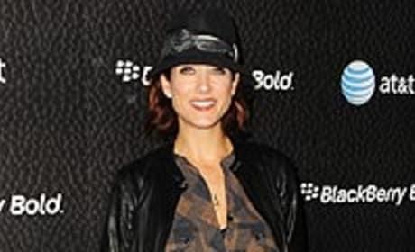 Kate Walsh Fashion: Hit or Miss?