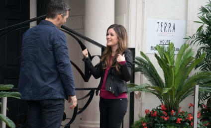 Take Two Season 1 Episode 3 Review: Taken