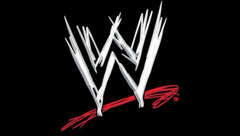 WWE Logo Pic