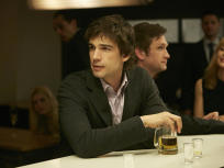 Covert Affairs Season 5 Episode 2