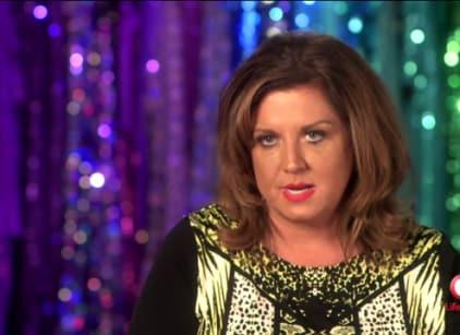 Watch Dance Moms Season 5 Episode 13 Online