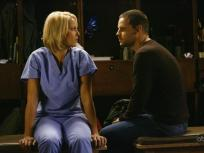 Grey's Anatomy Season 5 Episode 7