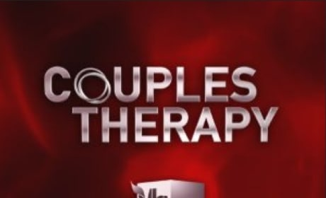 Couples Therapy Banner