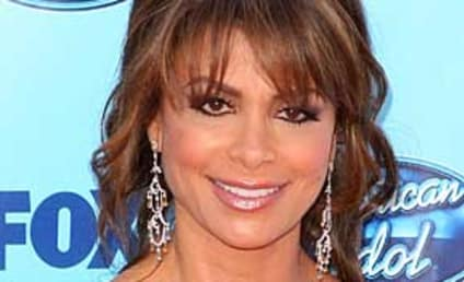 Will Paula Abdul Return to American Idol?