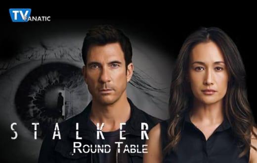 Stalker Round Table 1-27-15