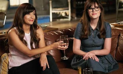 Watch New Girl Online: Season 5 Episode 10