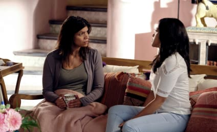 Jane the Virgin Season 5 Episode 2 Review: Chapter Eighty-Three