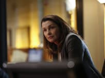 Blue Bloods Season 6 Episode 4