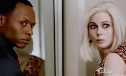 iZombie Season 2 Promo: They Live Among Us!