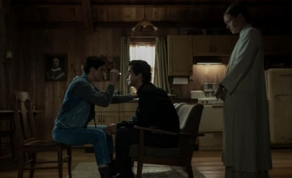 Midnight Mass: Netflix Drops Teaser and Premiere Date for Haunting of Hill House Creator's New Show