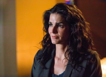 Rizzoli Amp Isles Season 7 Episode 1 Tv Fanatic