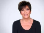 Kris Jenner Is a Momager - Keeping Up with the Kardashians