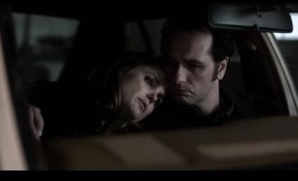 The Americans Season 4 Preview: The Jennings v. Everybody?!