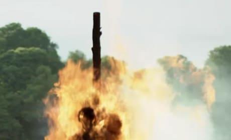 Burning Love - Outlander Season 4 Episode 12
