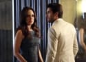 Revenge: Watch Season 4 Episode 3 Online