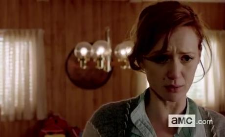 Halt and Catch Fire Season 2 Episode 5 Clip