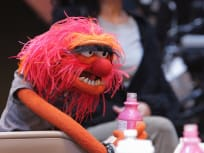 The Muppets Season 1 Episode 4