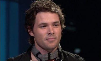 American Idol Recap: The Best, the Worst, the Most Original