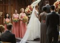 Grey's Anatomy: Watch Season 10 Episode 12 Online