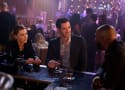 Lucifer Season 1 Episode 9 Review: A Priest Walks into a Bar