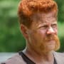 Michael Cudlitz as Ford - The Walking Dead Season 5 Episode 5