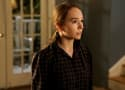The Americans Season 5 Episode 12 Review: The World Council of Churches